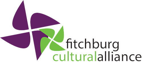 Fitchburg Cultural Alliance