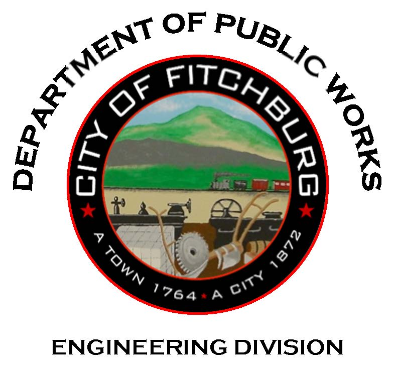 Engineering-Division__Division-Logo_with-City-Seal