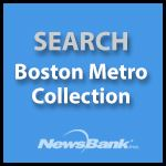 Boston Metro Collection